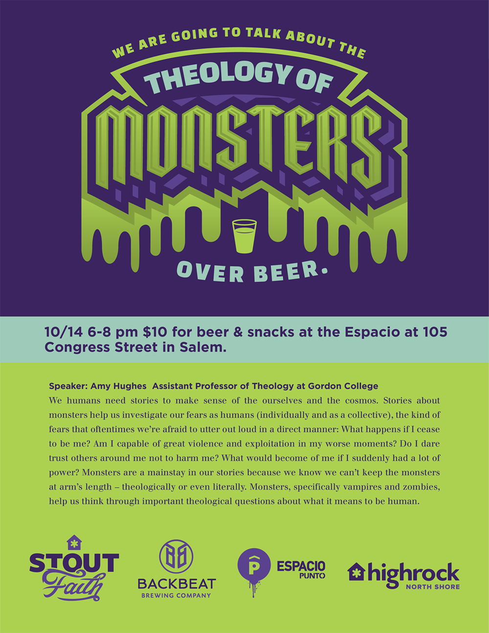 Stoutfaith-TheologyofMonsters-poster.png