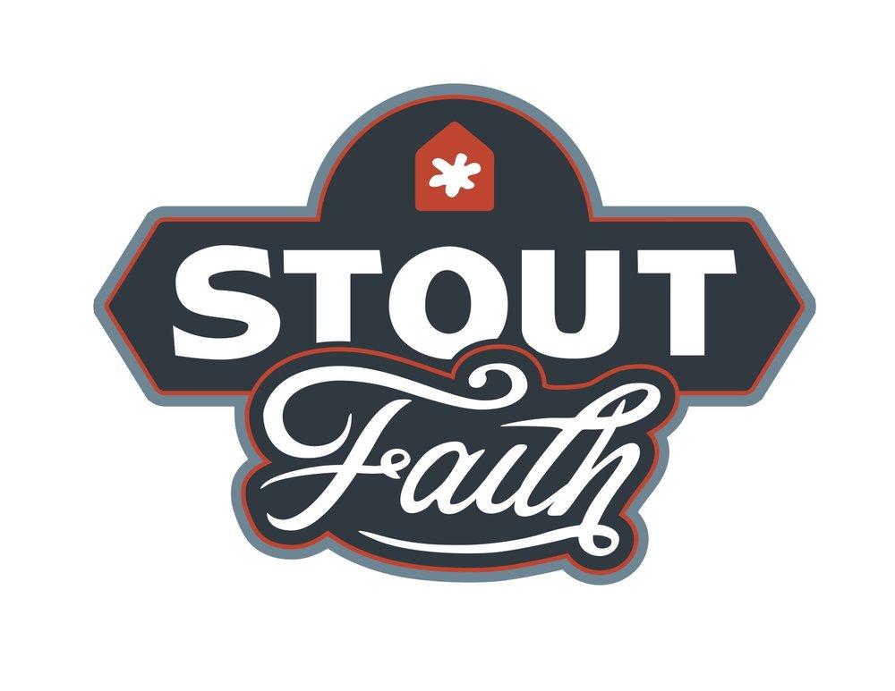 hrns_stoutfaith_logo.jpg