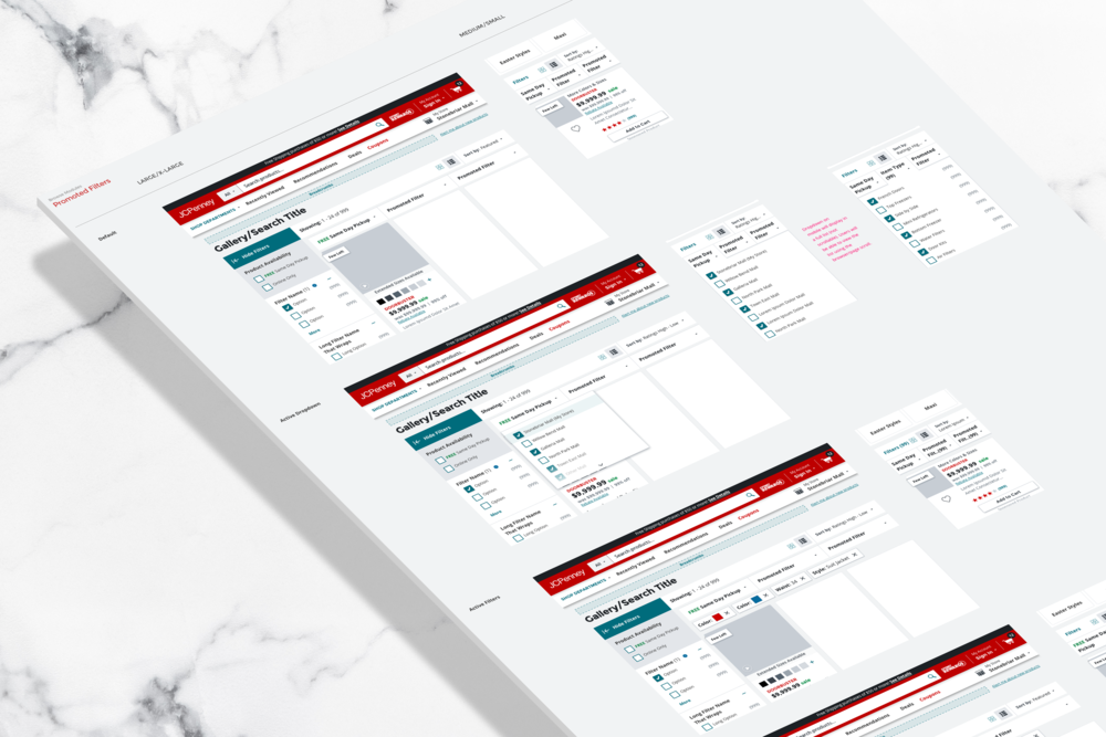 mockups-gallery-components-1.png