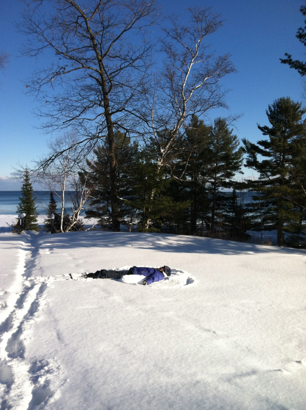 Making Snow Angel.jpg