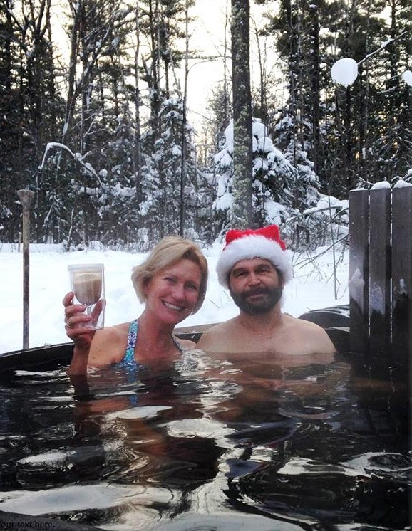 Hot Tub in Winter.jpg