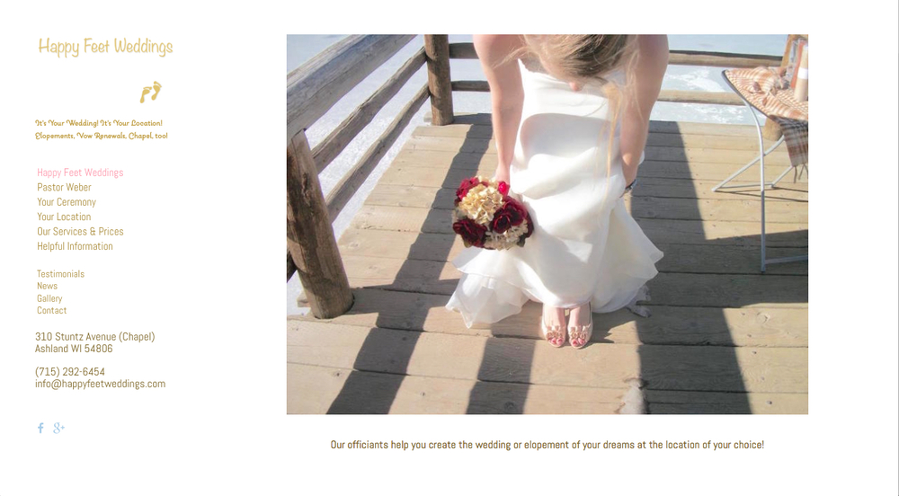 HFWeddings Home Page.jpg