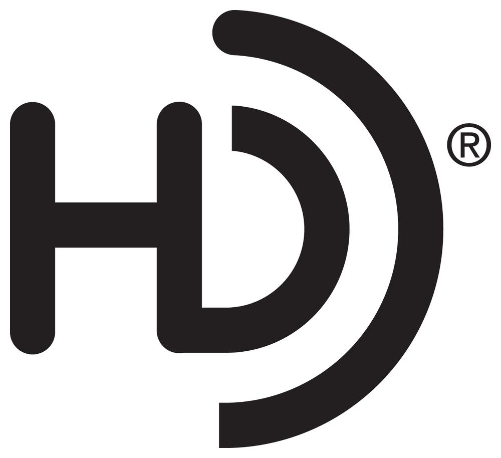HD Radio logo (HD Only).jpg