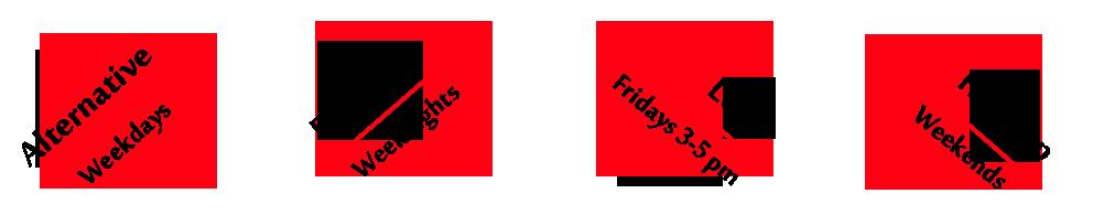 format-banner.png