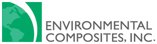 ECI - Environmental Composites, Inc. Carbon Fiber Recycling, Engineered Thermoplastic Composites.