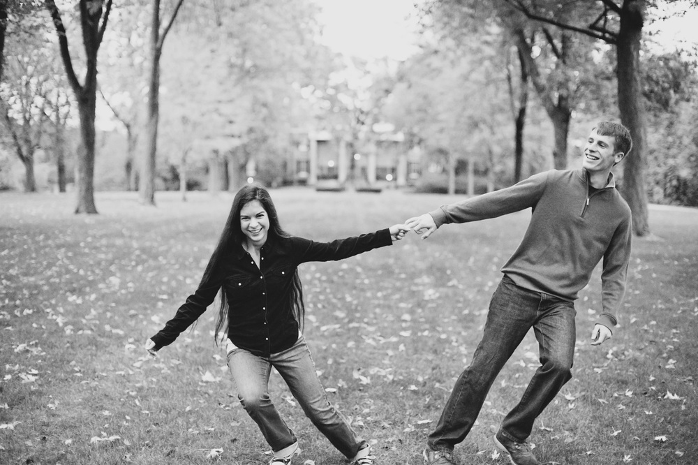 Engagement-222.jpg