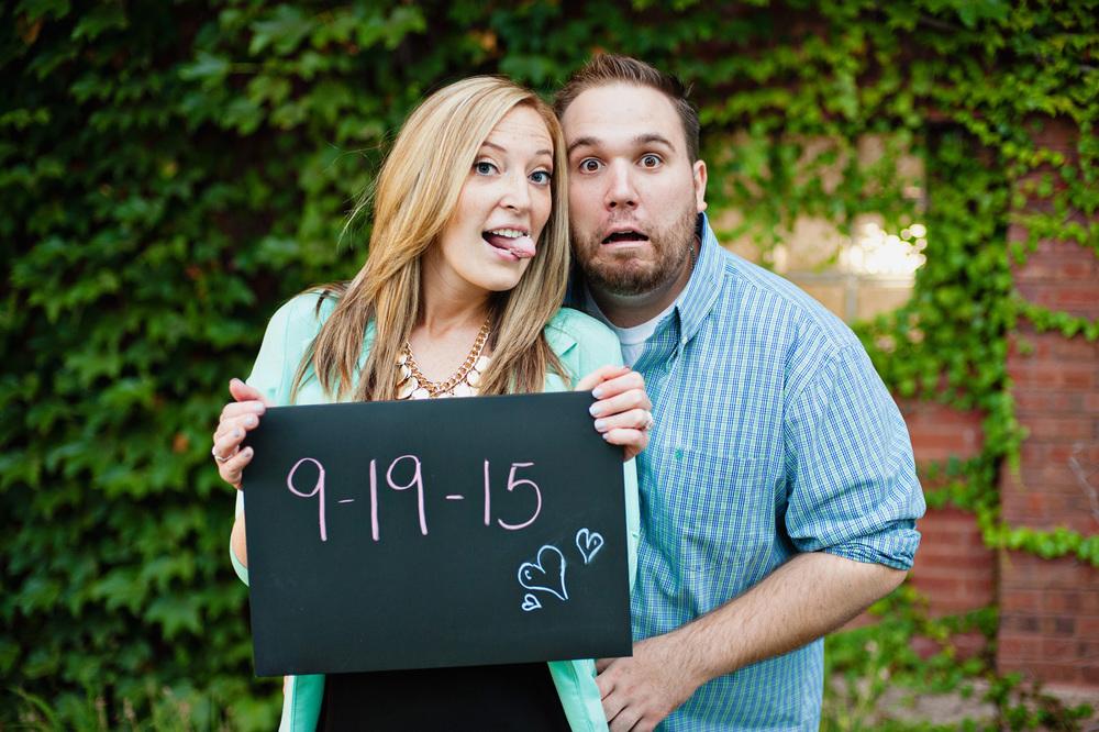 Engagement-221.jpg