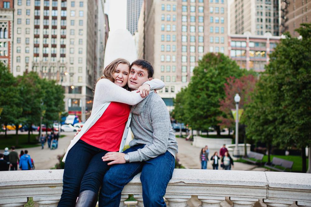 Engagement-351.jpg