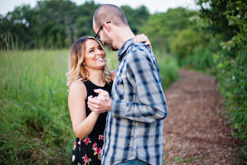 Engagement-304.jpg