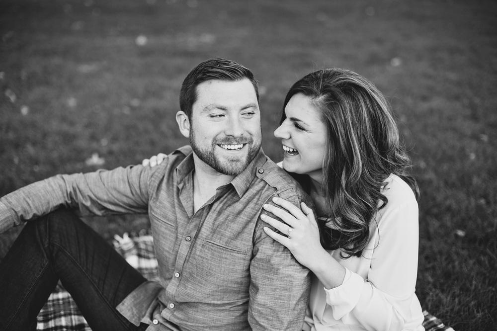 Engagement-139.jpg