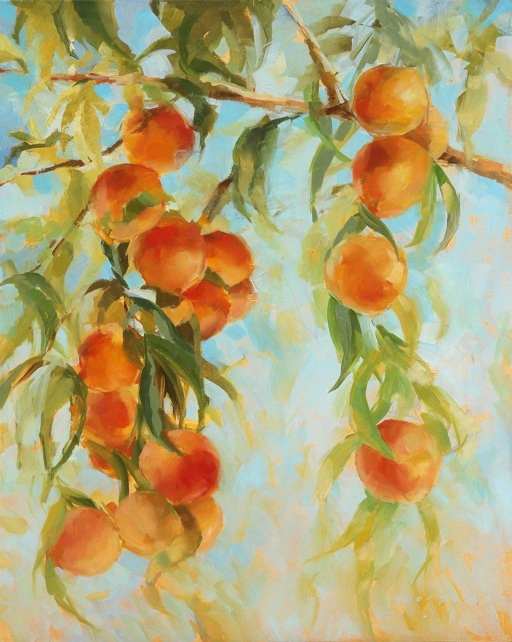 Peach Tree branch lo res.jpg