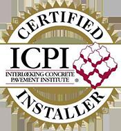 certified-icpi-installer-mason