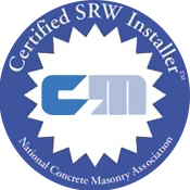 certified-srw-installer