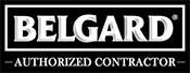 belguard-authorized-contractor