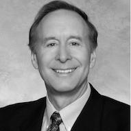 Kim Huggett        President & CEO.jpg