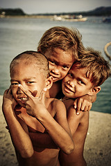 badjao-kids.jpg