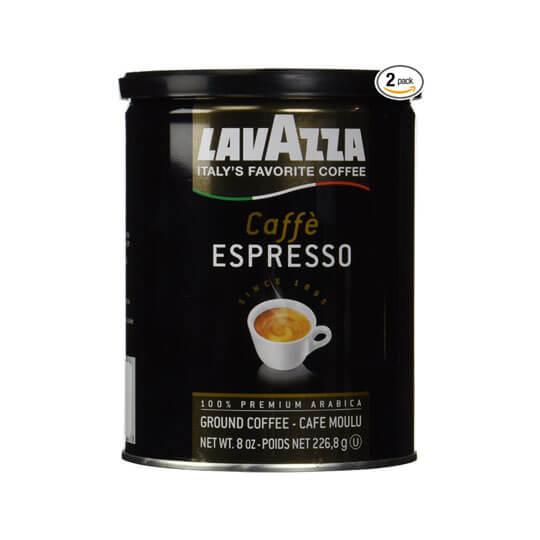 Lavazza Espresso -