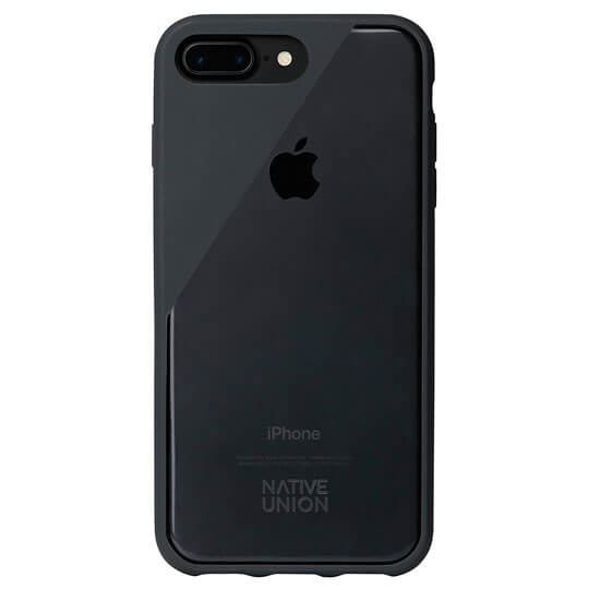 Native Union Case -