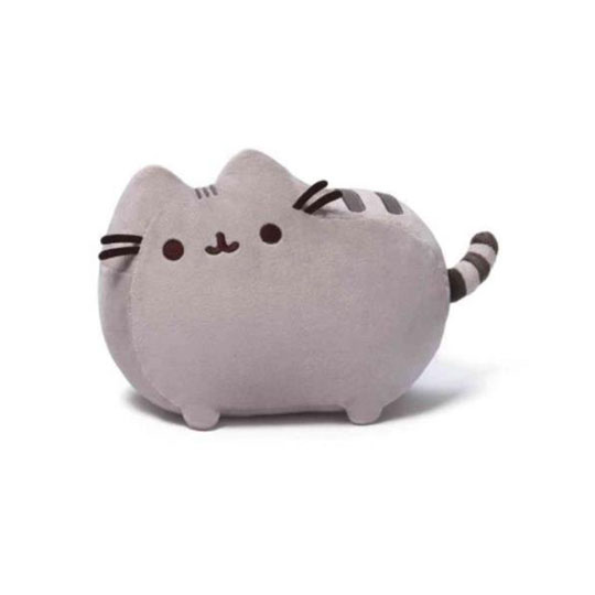 GUND Pusheen Plush  -
