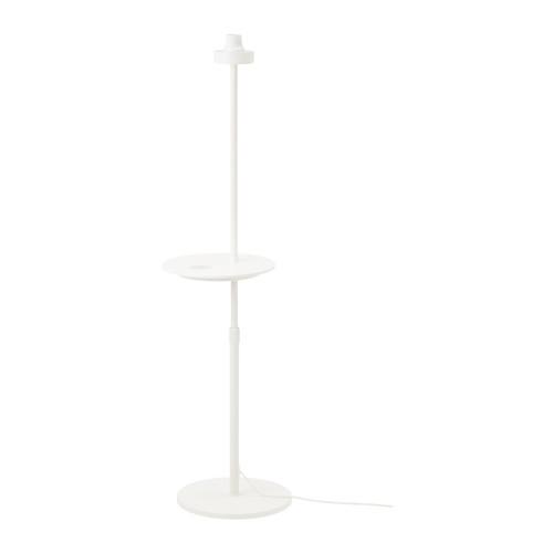 IKEA Varv Floor lamp -