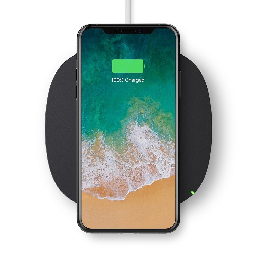 The Best Wireless Charging Pads -