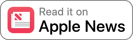 Read_it_on_Apple_News_badge.png