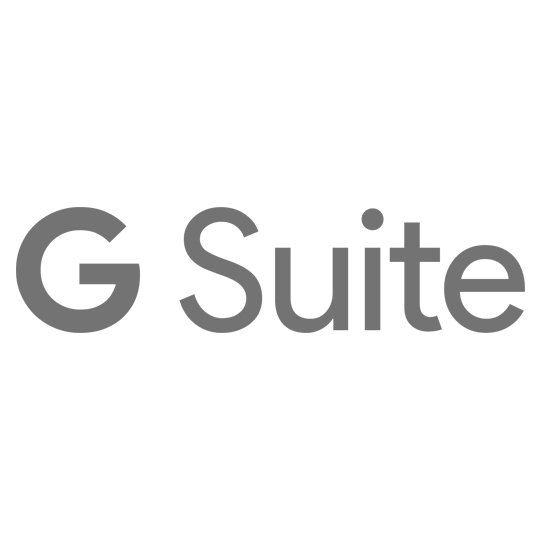 Save 20% on G Suite Business -