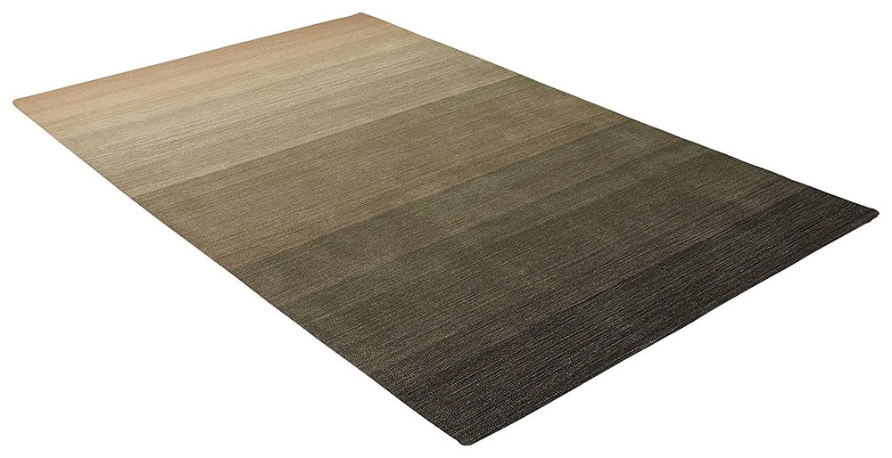 5x8 Ombre Rug -