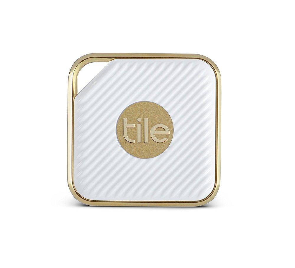 Tile Style Tracker -