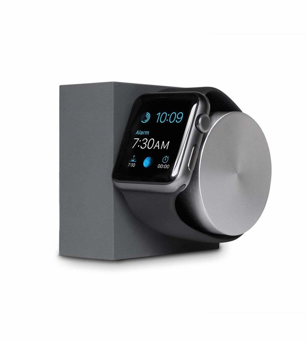 Native Union Apple Watch Dock -