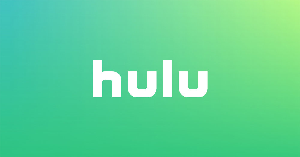 Free Two Week Trail Promo for Hulu Streaming Service