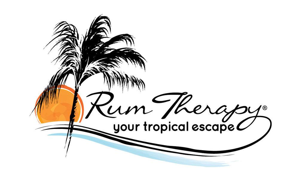 RumTherapy_LOGO.jpg