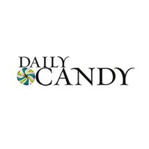 dailycandy_logo.jpg