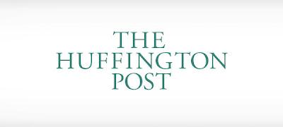 logo-huffington-post.jpg