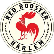 RedRoosterLogo.jpeg