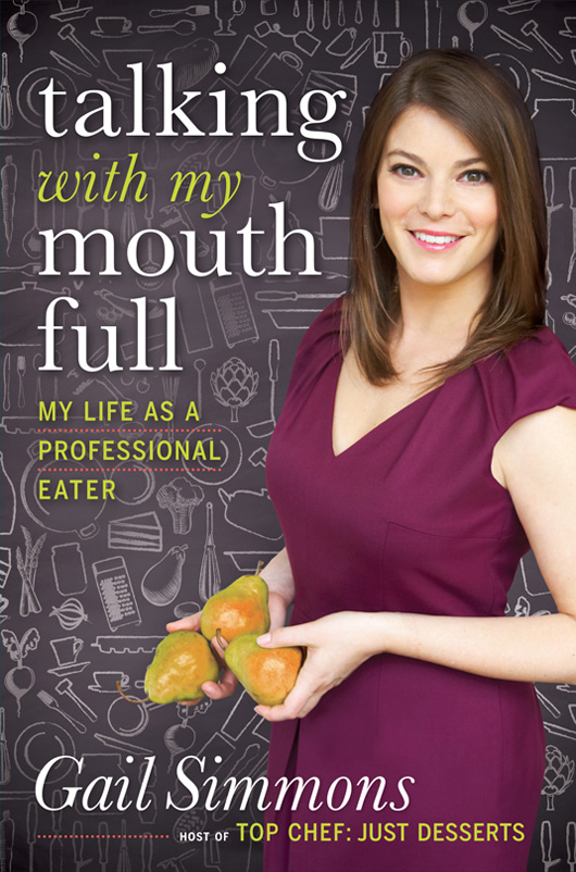 Gail-Simmons-final-cover.jpg