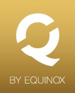 QequinoxMag.png