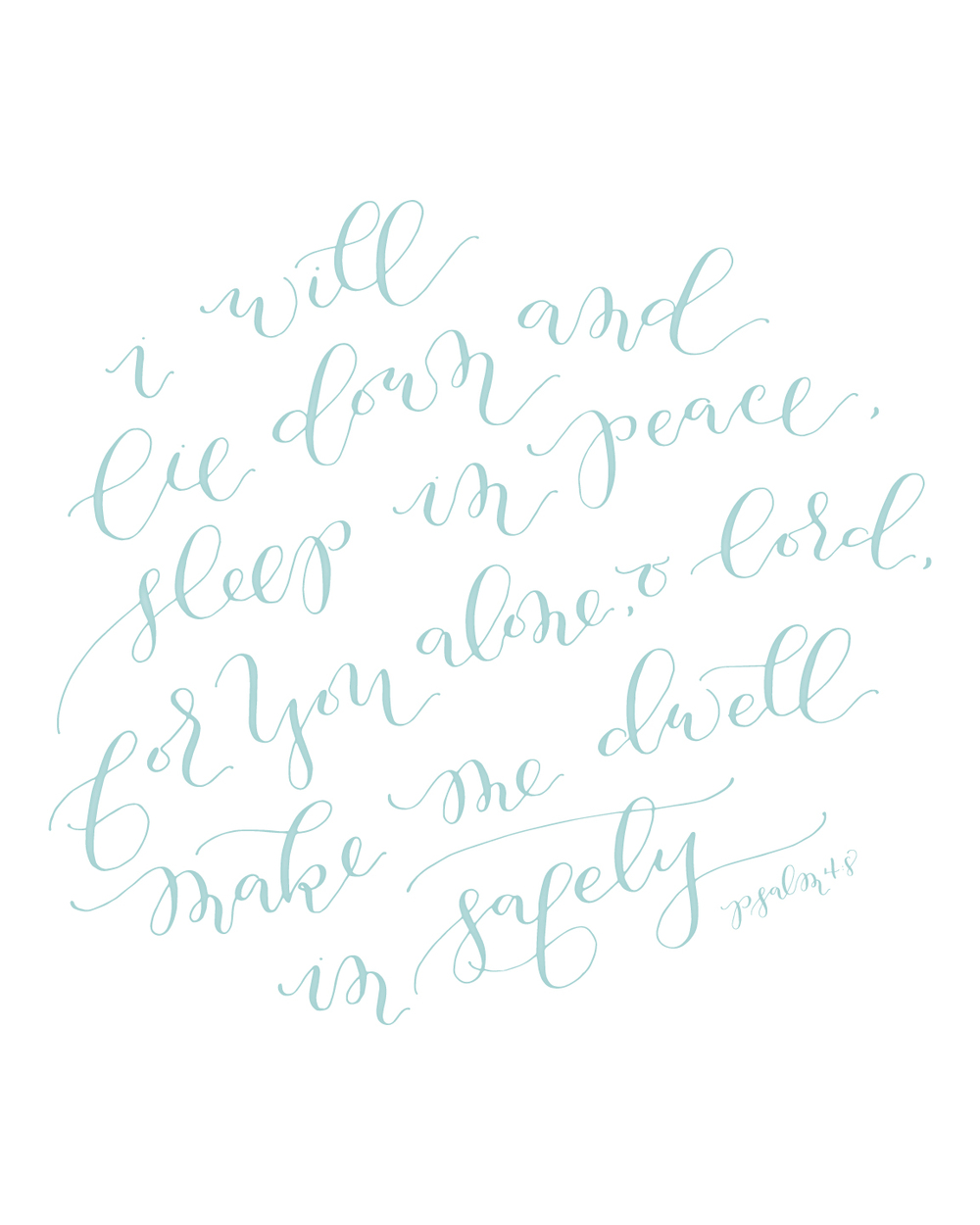psalm4-8