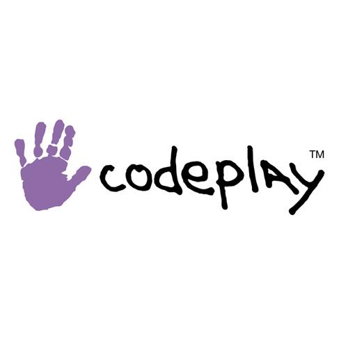 codeplay.jpg