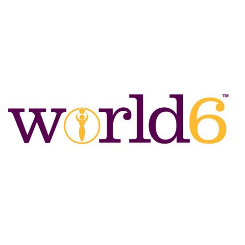 world6.jpg