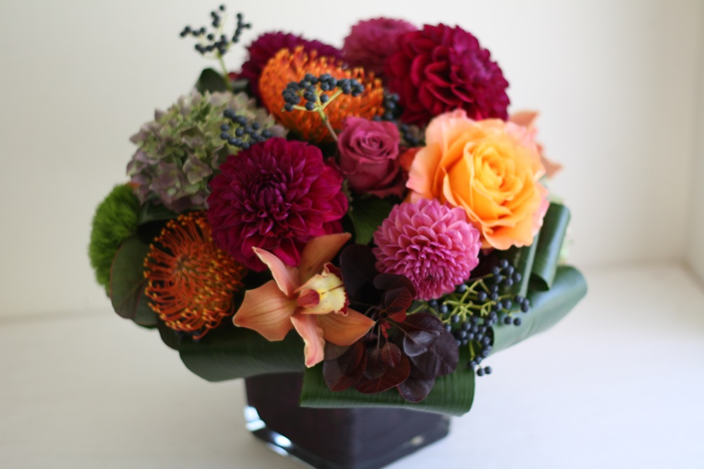 fall arrangement_1.jpg