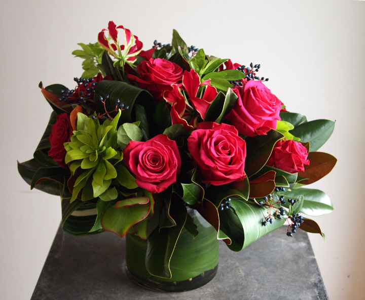 floral_hotpinks_final.jpg
