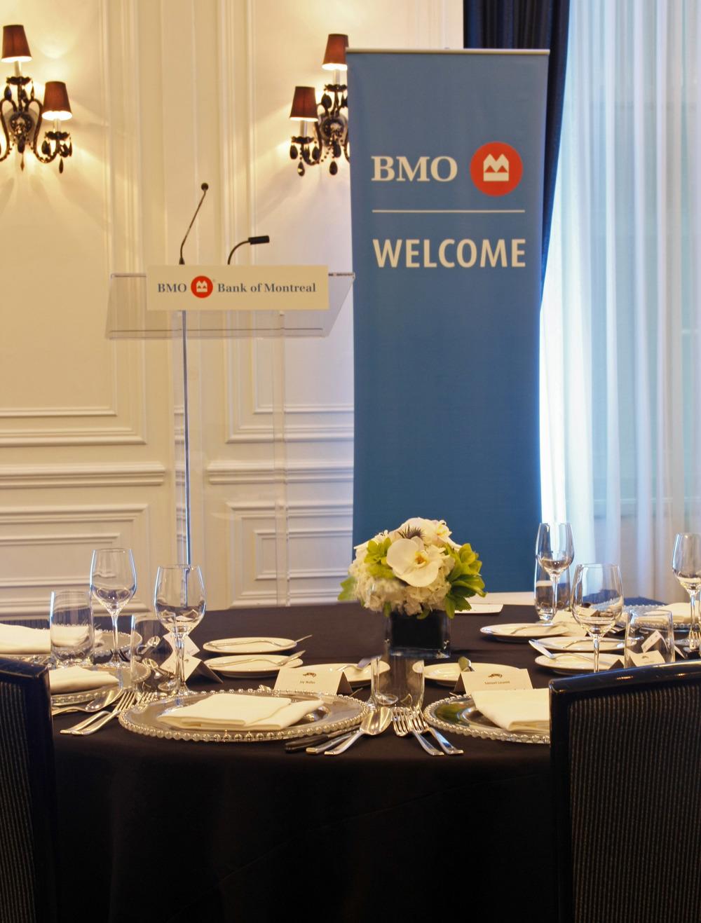 BMO event.jpg