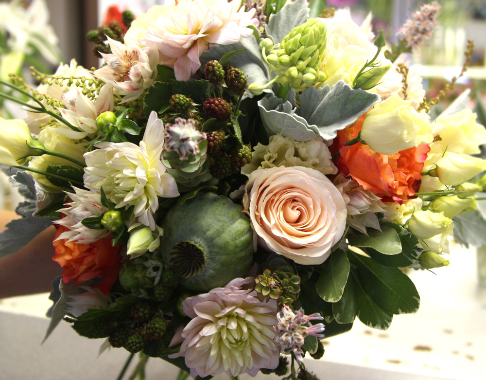 Blush and Silver bouquet.jpg