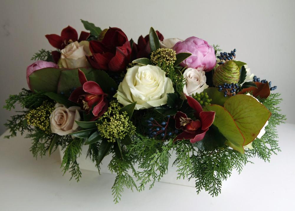 Holiday arrangement 3.jpg