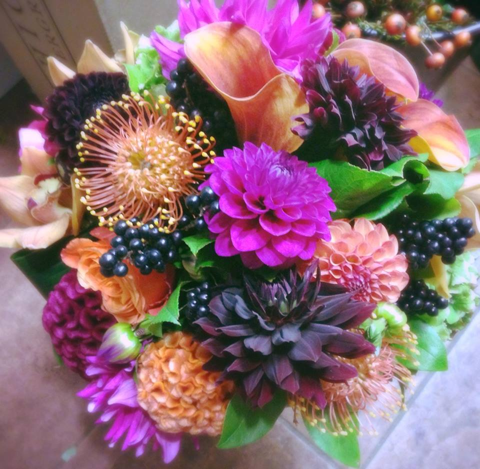 Lush bouquet.jpg