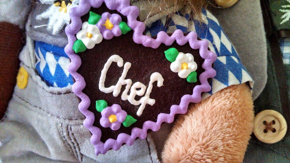 Chef Pin.jpg