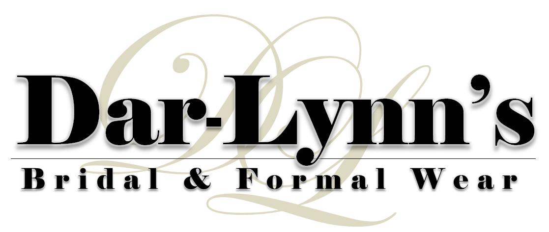 Dar-Lynn's Bridal & Formal Wear
