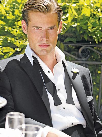 lauren-ralph-lauren-saville-tuxedo-bow-tie.jpg