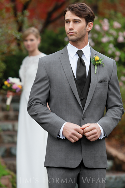 stephen-geoffrey-gray-dillon-slim-fit-suit.jpg